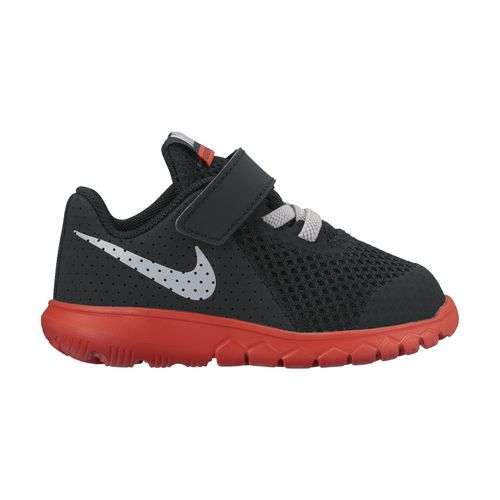 Nike Toddlers' Flex Experience 5 TDV Shoes - view number 1
