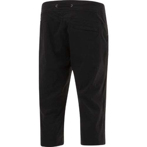 Columbia Sportswear Women's Anytime Outdoor Capri Pant - view number 2