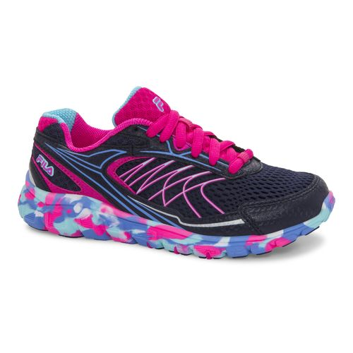 Display product reviews for Fila™ Girls' Maranello 5 Running Shoes