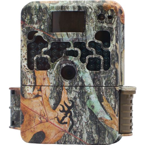 Display product reviews for Browning™ Strike Force XV 12.0 MP Infrared Game Camera