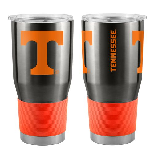 Boelter Brands University of Tennessee 30 oz. Ultra Tumbler