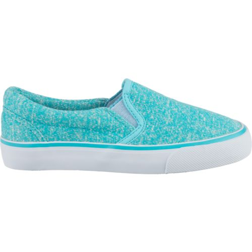 Austin Trading Co.™ Girls' AVA Slip-On Shoes