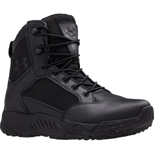 Under Armour™ Women's Stellar Tac Work Boots - view number 2