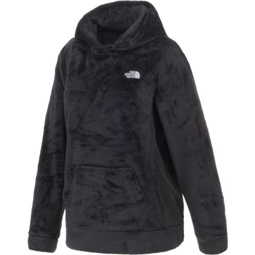 The North Face® Women's Osito Pullover