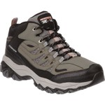 SKECHERS Men's After Burn Memory Fit Geardo Training Shoes - view number 2