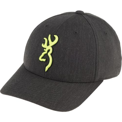 Browning™ Men's 110 Cap