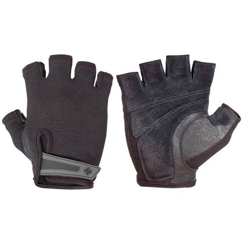 Display product reviews for Harbinger Men's Power Gloves