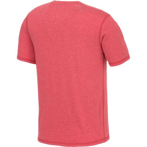 Champion™ Men's University of Alabama Touchback T-shirt - view number 2