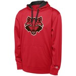Champion™ Men's Arkansas State University Formation Hoodie