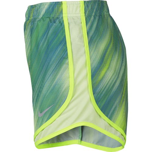 Nike Women's Dry Tempo Running Short - view number 3