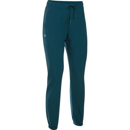 Under Armour™ Women's Easy Studio Pant