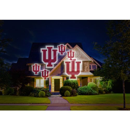 Lite-Imation Indiana University Team Pride Light - view number 2
