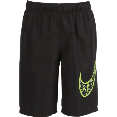 Nike™ Boys' Volley Swim Trunk