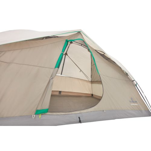 Magellan Outdoors Shade Creek 6 Person Tent - view number 5