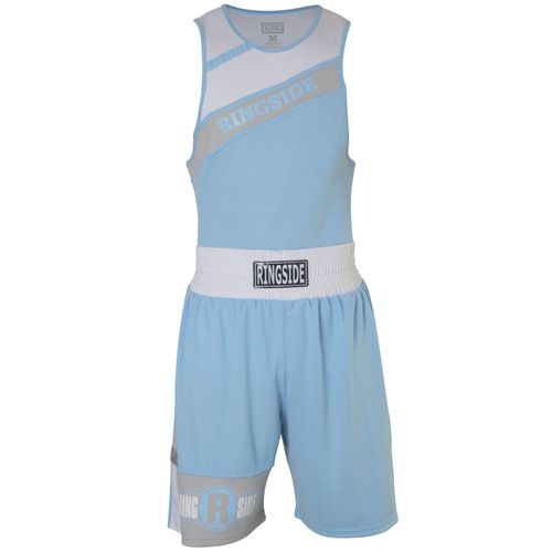 Ringside Boys' Elite Outfit #3