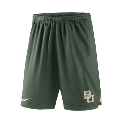 Nike™ Men's Baylor University Knit Short