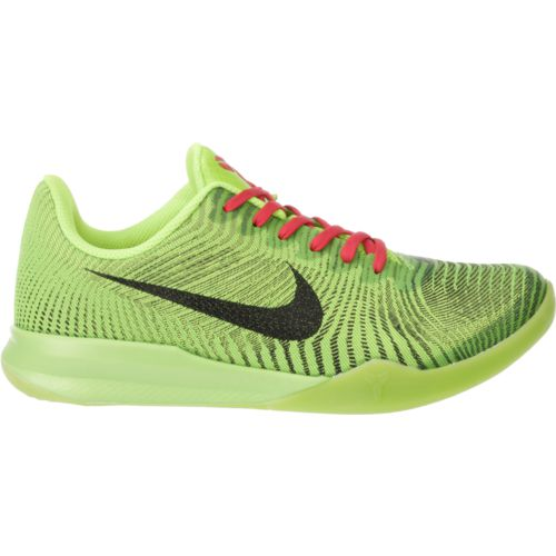 Nike Men's Kobe Mentality 2 Basketball Shoes