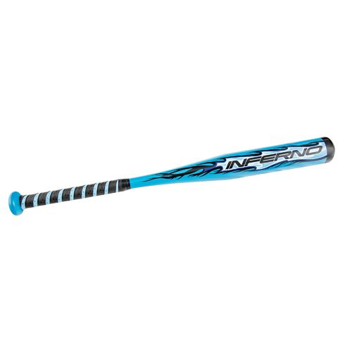 Franklin Inferno 26' T-ball Bat -10
