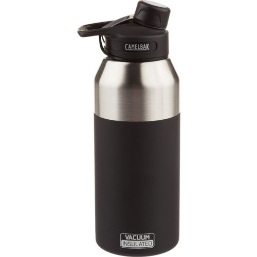 CamelBak Texas A&M University Chute Vacuum Insulated 40 oz. Bottle - view number 2