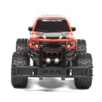 World Tech Toys Ford F-150 SVT Raptor 1:14 Friction Monster Truck - view number 1