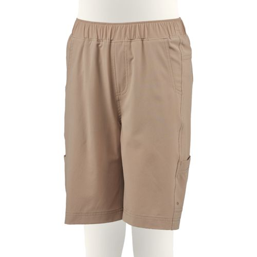 Display product reviews for Magellan Outdoors Boys' Caddo Lake Short