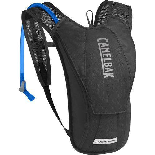 Display product reviews for CamelBak HydroBak™ 1.5-Liter Hydration Pack