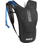CamelBak HydroBak™ 1.5-Liter Hydration Pack - view number 1