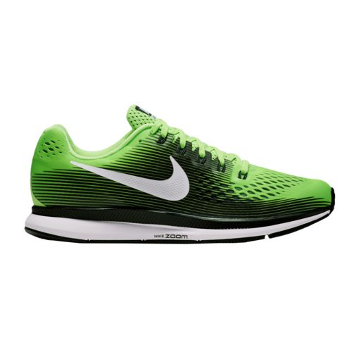 Nike Men 's Air Zoom Pegasus 34 Running Shoes