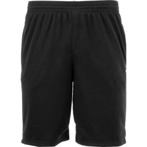 BCG™ Men's Mesh Basketball Short