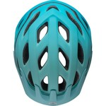 Bell Women's Passage Bicycle Helmet - view number 5