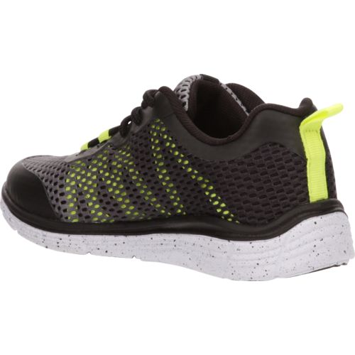 BCG Boys' Contender Running Shoes - view number 3