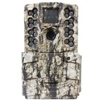 Moultrie AC-30 12.0 Infrared Game Camera - view number 1