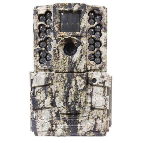 Moultrie AC-30 12.0 Infrared Game Camera