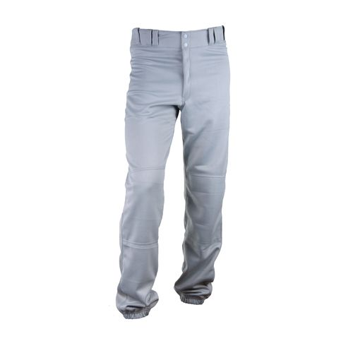 3N2 Youth Poly Baseball Pant - view number 1