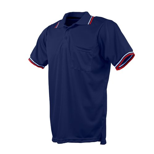 3N2 Men's Umpire Polo Shirt - view number 2