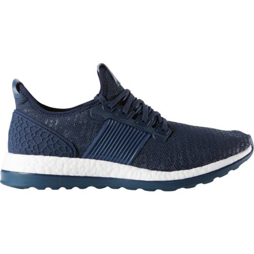 adidas Men's Pureboost ZG Running Shoes - view number 1