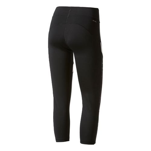 adidas Women's 3/4 Tight - view number 2