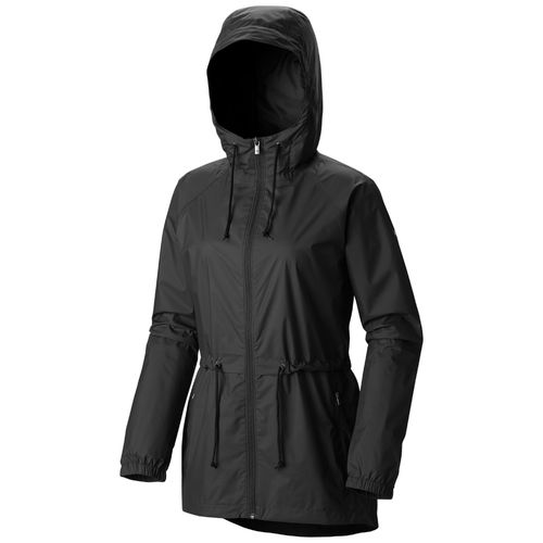 Columbia Sportswear Women's Arcadia Casual Jacket - view number 3
