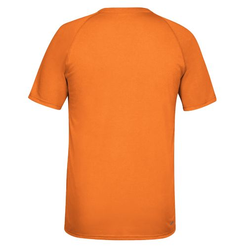 adidas Men's University of Texas at San Antonio School Logo Ultimate T-shirt - view number 2