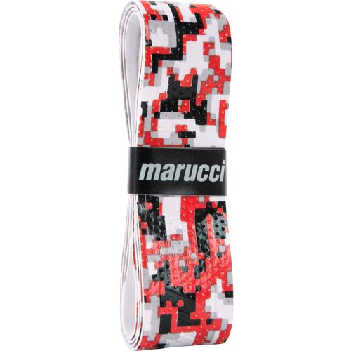 Marucci 0.5 mm Bat Grip - view number 1