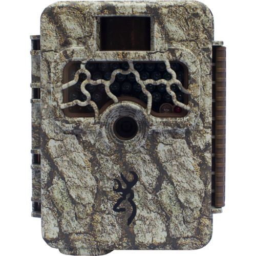 Browning Command Ops 14.0 MP Infrared Game Camera - Game Cameras at Academy Sports thumbnail