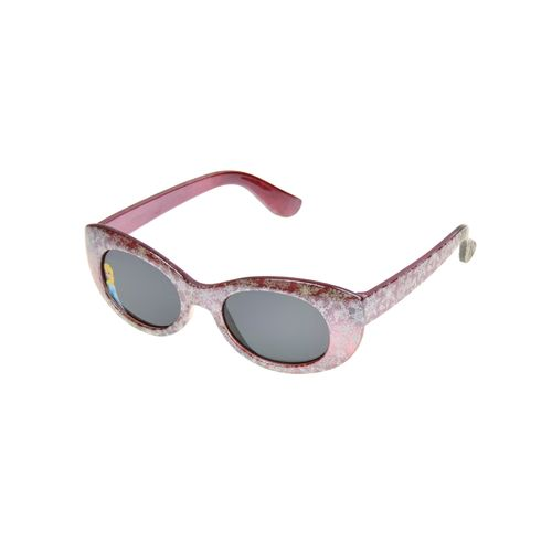 Disney Kids' Frozen Sunglasses - view number 2