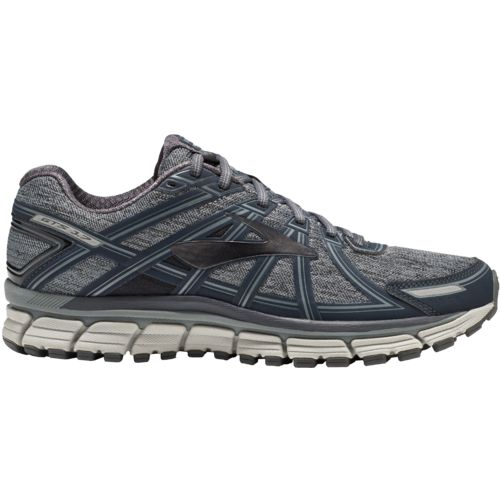Brooks Men's Adrenaline GTS 17 Running Shoes