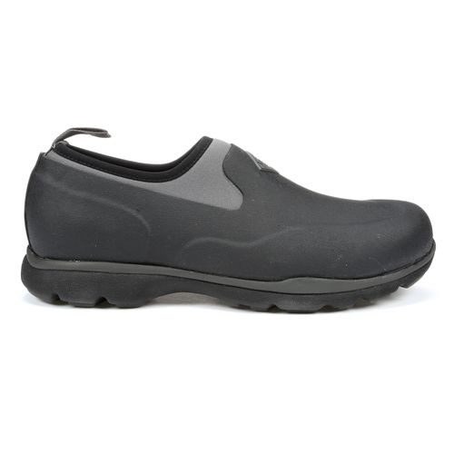 Display product reviews for Muck Boot Men's Excursion Pro Low Shoes