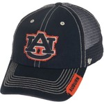'47 Auburn University Turner Clean Up Cap - view number 2