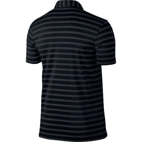 Nike Men's Breathe Stripe Golf Polo Shirt - view number 2