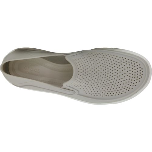 Crocs™ Women's CitiLane Roka Slip-On Shoes - view number 4
