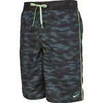 Nike Men's Flux Volley Short - view number 3