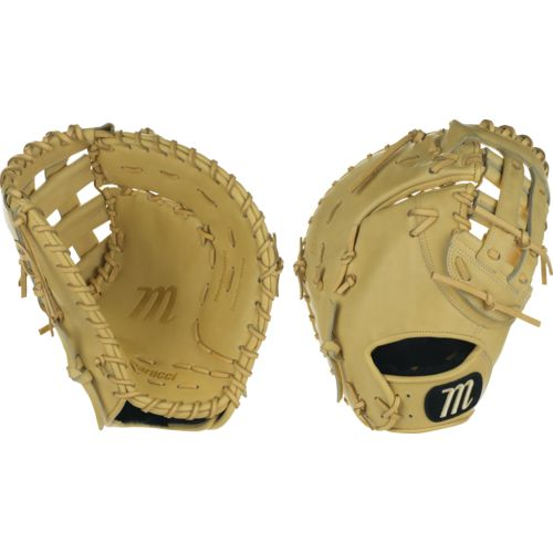 Marucci Founders Series H-Web 13' First Base Baseball Mitt