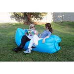 Poolmaster Easy Breeze Air Sofa - view number 3